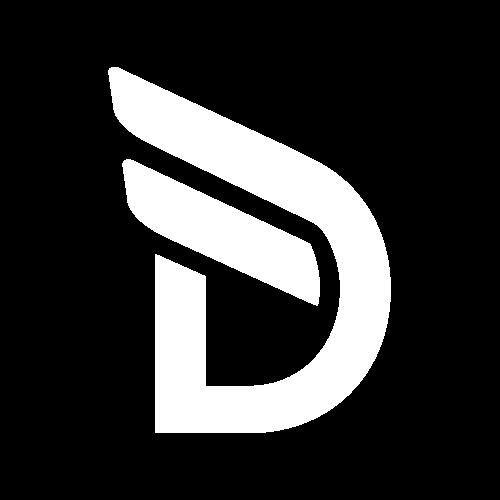 Designerfleet Logo